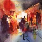 Gunnel-Moheim-Basar-Ljus-FW