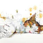 puppet_liggande_katt